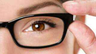 Job offers, jobs at Optica Medicala
