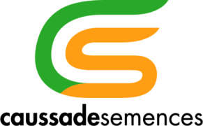 Job offers, jobs at CAUSSADE SEMENCES