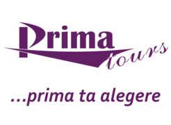 Job offers, jobs at SC PRIMA TOURS SRL