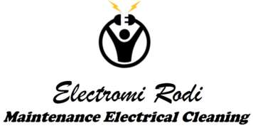 Job offers, jobs at Electromi Rodi SRL