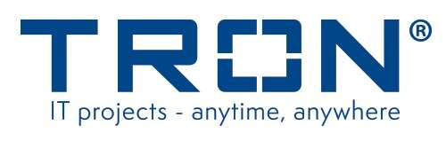 Job offers, jobs at TRON IT Consulting S.R.L.