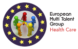 Job offers, jobs at European Multi Talent Group