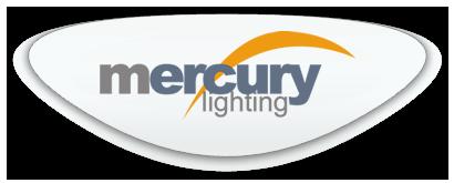 Stellenangebote, Stellen bei Mercury Lighting