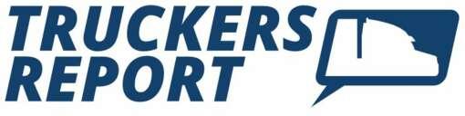 Job offers, jobs at TruckersReport LLC