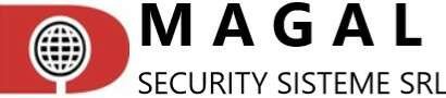 Job offers, jobs at MAGAL SECURITY SISTEME SRL