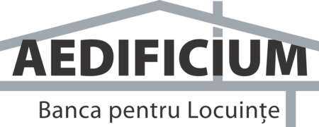 Job offers, jobs at Aedificium Banca pentru Locuinte S.A.