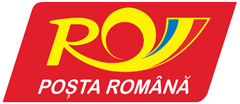 Job offers, jobs at COMPANIA NATIONALA POSTA ROMANA S.A.