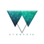 Job offers, jobs at SC WEBCREATORSTEAM SRL