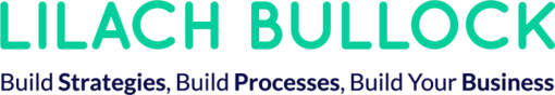 Job offers, jobs at Lilach Bullock