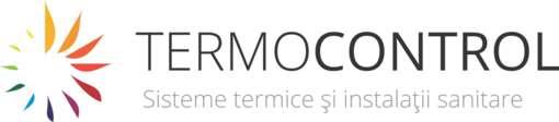 Job offers, jobs at Termocontrol SRL