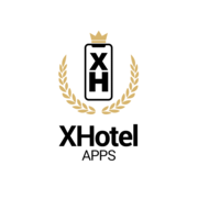 Job offers, jobs at XHOTEL APPS S.R.L.
