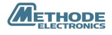 Job offers, jobs at Methode Electronics