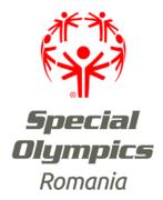 Job offers, jobs at FUNDATIA SPECIAL OLYMPICS DIN ROMANIA