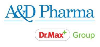 Job offers, jobs at A&D Pharma