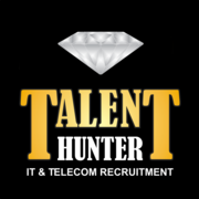 Job offers, jobs at Talent Hunter
