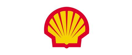 Stellenangebote, Stellen bei Shell Polska Sp. z o.o.