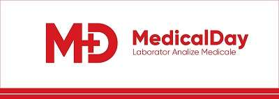Job offers, jobs at MEDICAL DAY LABORATOR