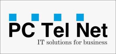 Job offers, jobs at PC Tel Net SRL