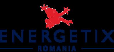 Job offers, jobs at Energetix Romania