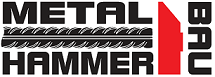 Job offers, jobs at METAL HAMMER BAU S.R.L.