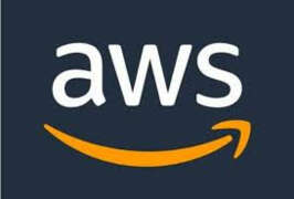 Job offers, jobs at Amazon Development Center (Romania) SRL