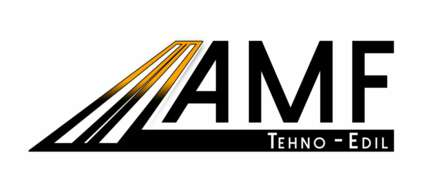 Stellenangebote, Stellen bei SC Tehno-Edil AMF SRL