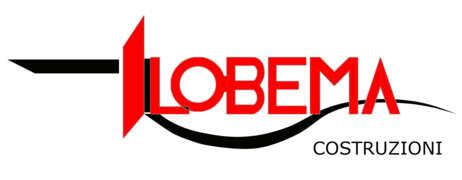 Job offers, jobs at LOBEMA CONSTRUZIONI SRL