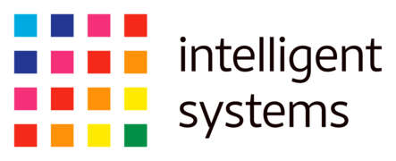 Job offers, jobs at Intelligent Systems Global