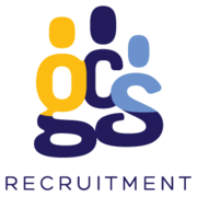 Job offers, jobs at GCS Recruitment Malta