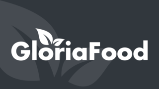 Job offers, jobs at GloriaFood