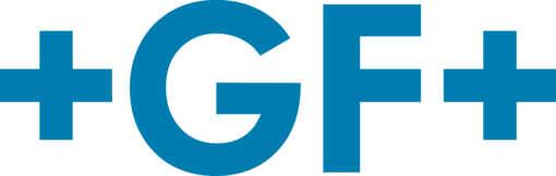 Stellenangebote, Stellen bei GF Precicast SRL