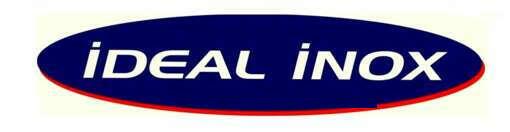 Job offers, jobs at S.C CLARA FOOD S.R.L