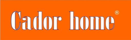 Stellenangebote, Stellen bei CADOR HOME