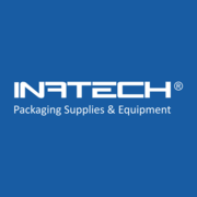 Job offers, jobs at INATECH PACKAGING S.R.L.