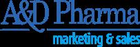 Job offers, jobs at A&D PHARMA MARKETING&SALES SERVICES SRL