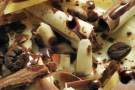 Choco Kebab Craiova