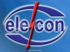 Job offers, jobs at ELECTROCONSTRUCTIA ELECON SA