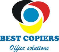 Locuri de munca la SC BEST COPIERS SRL