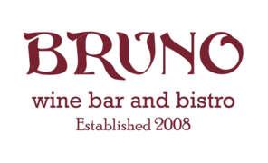 Locuri de munca la BRUNO WINE EVENTS