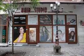 Locuri de munca la Hair Studio By Elena J SRL