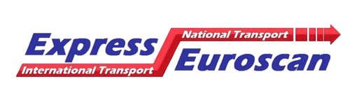 Locuri de munca la EXPRESS EUROSCAN SRL