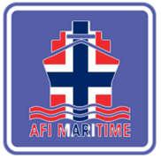 AFI MARITIME
